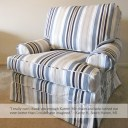 bridgewater-stripe-slipcover