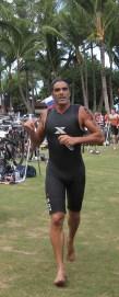 2009 xterra swim finish cropped