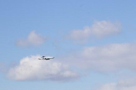AWACS1