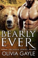 Bearly Ever