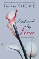 seduced-by-fire-200x300