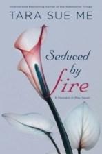 seduced-by-fire-200x300
