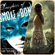 Smoke and Bone and Deception