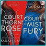 photogrid-a-court-of-throns-and-roses-and-mist-and-fury