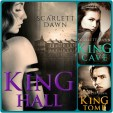 photogrid_-king-hall-cave-and-tomb