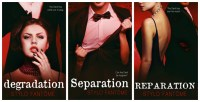 stylo-fantome-collage