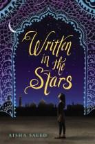 written-in-the-stars