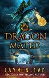 dragon-mated