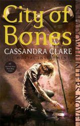 city-of-bones-mortal-instruments