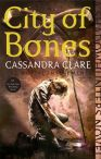 city-of-bones-mortal-instruments