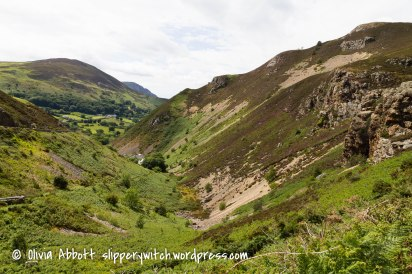 conwy mountain-2