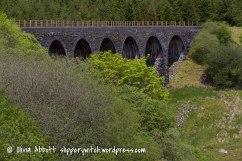 prysor railway walk-1