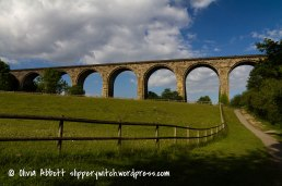 viaduct (6 of 14)