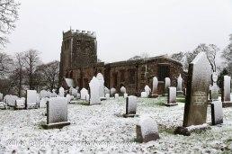 20151212-brough snow 008