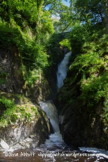 20160716-Aira Force 010