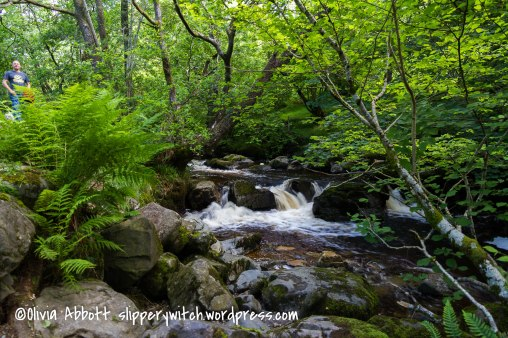 20160716-Aira Force 015
