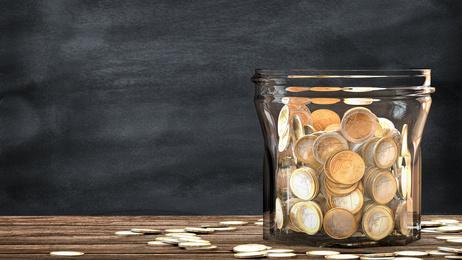 Mit Werbung Geld verdienen | Slips-verkaufen.com