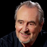 Thank You, WES CRAVEN ! - Top 10 Movies