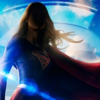 deconstructing SUPERGIRL: Episode 1 - SERIES PREMIERE