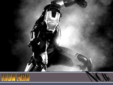 noir-iron5