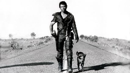 10-mad-facts-you-didn-t-know-about-mad-max-mel-gibson-in-mad-max-2-the-road-warrior-398988