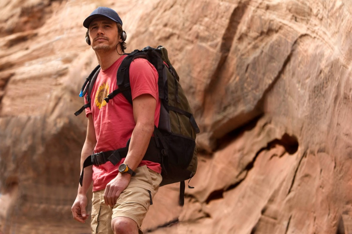 127-hours-1