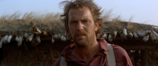 1990-dances-with-wolves-02