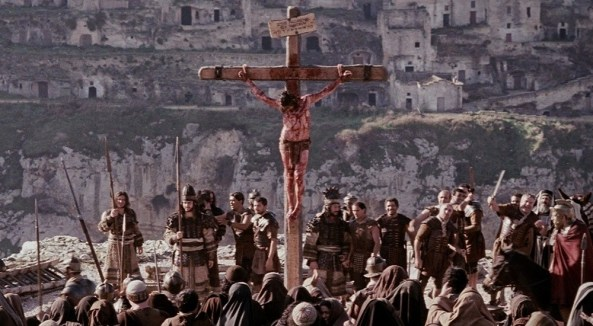 6263_3_the_passion_of_the_christ_2004_blu_ray_movie_review_full