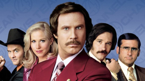 anchorman-the-legend-of-ron-burgundy-movie-download-english-subtitles