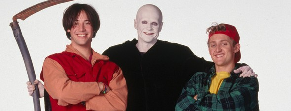 bill-and-ted-bogus-journey-drinking-game-590x225