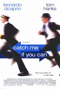 catch-me-if-you-can-movie-poster-2002-1020233910