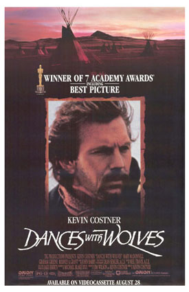 dances-with-wolves-poster