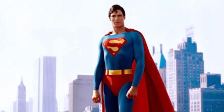 dc_comics_superman_christopher_reeve_desktop_1024x768_wallpaper-1073650-e1371729062302