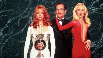 death-becomes-her-christmas