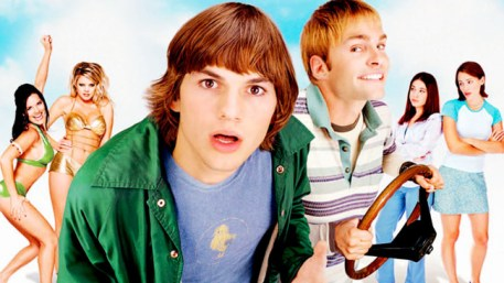 dude-wheres-my-car-2000-movie-free-download-hd-720p