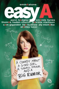 easy-a-official-movie-poster