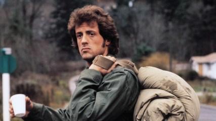 first-blood-1982-movie-details