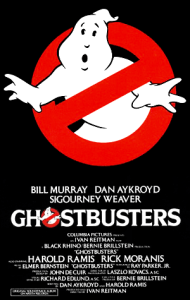 ghostbusters_1984_theatrical_poster