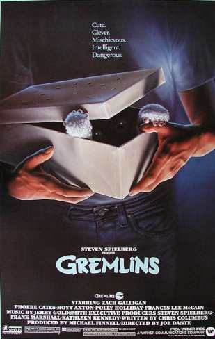 gremlins-movie-poster-1984