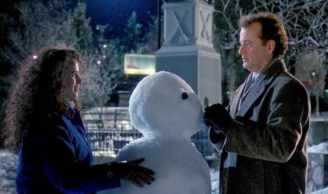 groundhog-day-1993-movie