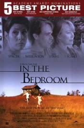 in_the_bedroom