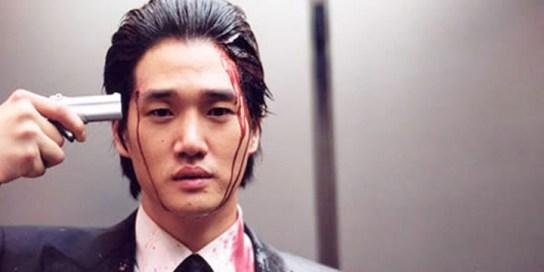 lee-woo-jin-oldboy