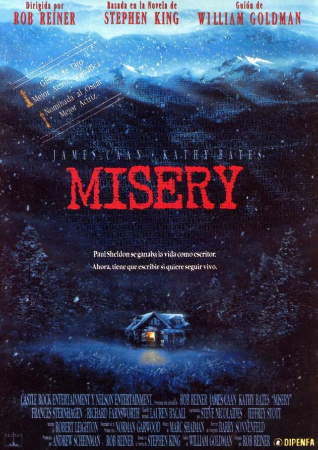 misery-11