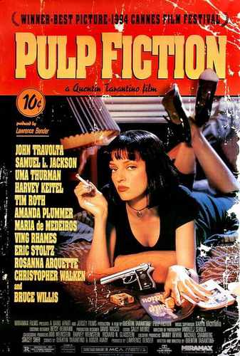 movie_poster_pulp_fiction_mpc27_large