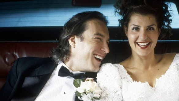 my_big_fat_greek_wedding_2002_corbett_vardalos