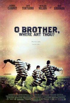 o_brother_where_art_thou_ver1
