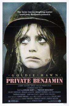 private_benjamin