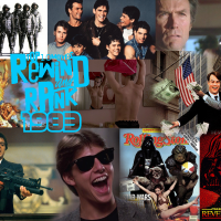 REWIND & RANK: TOP 10 Movies 1983