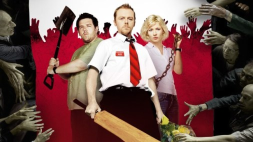 shaun-of-the-dead-2004-movie-details