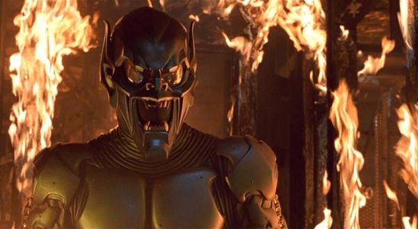 spider-man-2002-green-goblin-willem-dafoe-fire